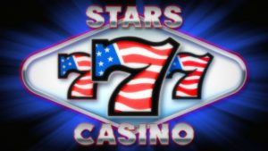 Tips on how to play in All Star Casino