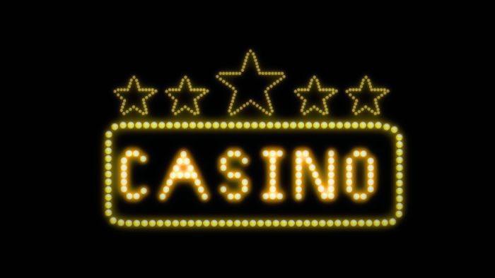 starfang Slot Machine