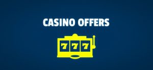 Betting Offers Every Gambler Should Claim