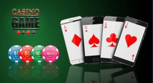 Best mobile slots to play today